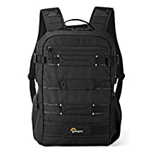 ViewPoint BP 250 From Lowepro - This Backpack Has Space For Your GoPro or Other Action Video Cameras Plus Your Essentials