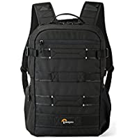 Lowepro ViewPoint BP250 - A Multi-Purpose Backpack for DJI Mavic Pro, DJI Spark, 360 Fly or GoPro Action Cameras