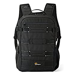 Lowepro Viewpoint Bp250 - A Multi-purpose Backpack For Dji Mavic Promavic Pro Platinum, Dji Spark, 360 Fly Or Gopro Action Cameras