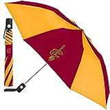 WinCraft NBA Cleveland Cavaliers Automatic Umbrella 42 inches