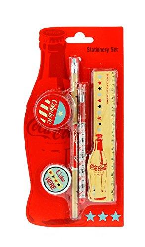 coca-cola-americiana-stationery-set