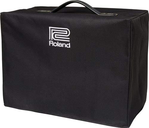 - Roland Amplifier Cover RAC-JC120