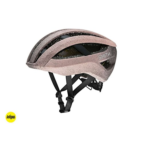 Smith Optics 2019 Network MIPS Adult MTB Cycling Helmet
