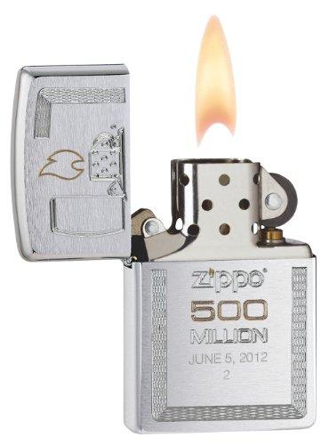 Buy sterling silver lighter