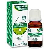 Phytosun Arôms Huile essentielle tea tree