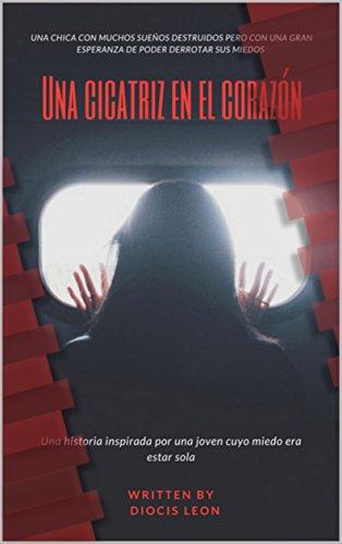 Sola ante el León (Spanish Edition)