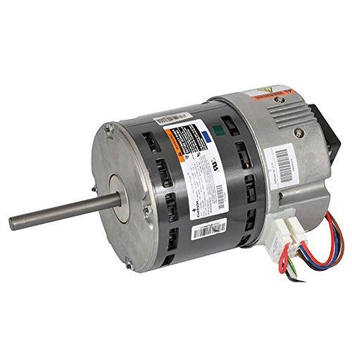 70W47 Lennox 1 HP 12,000 RPM Blower Motor (120v) by Lennox