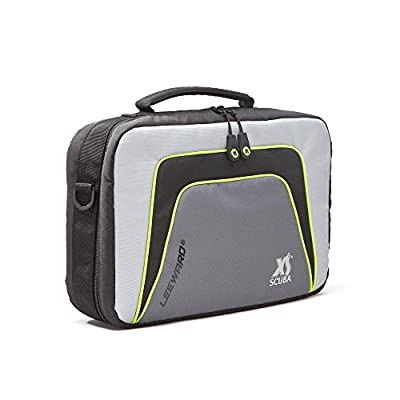 XS Scuba Leeward 6 Regulator Bag