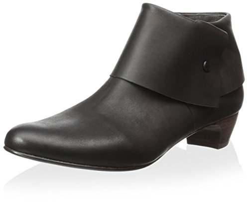 Coclico Black Coclico Women's Shiloh Women's Boot 5wXxfq0xY