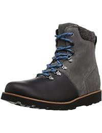 Men's Halfdan Winter Boot