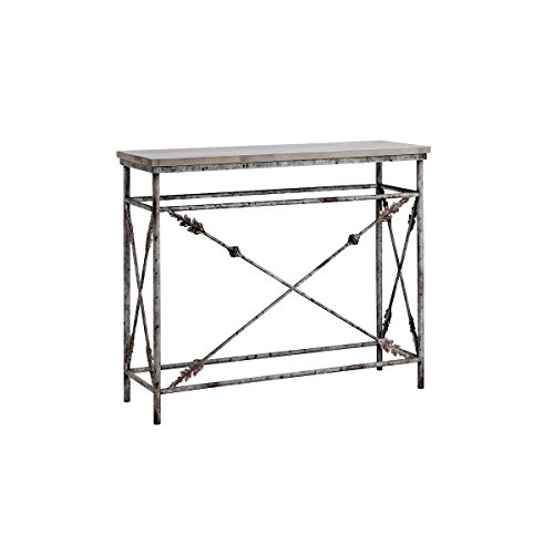 Stein World 13693 Arrow dale Console Table Review