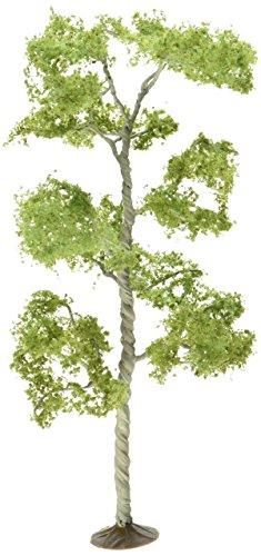 - Bachmann Trains inches  Aspen Trees 2 Per Box