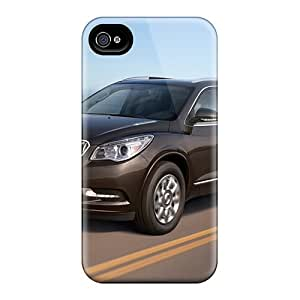 iphone6 iphone 6 High Quality mobile phone cases Hot New case Buick Enclave 2013