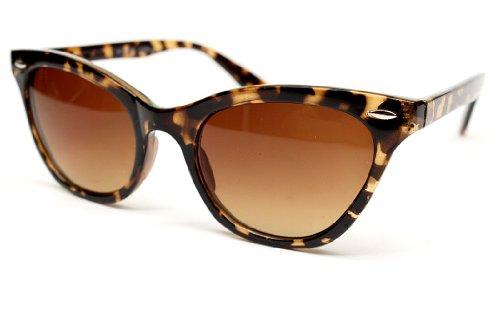 Wm508-vp-Style-Vault-Cateye-Sunglasses