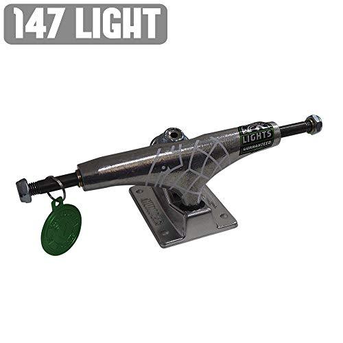 ギャングパッチ暗殺者サンダー トラック THUNDER TRUCK POLISH LIGHT 147