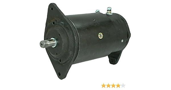 41ySCaaX4WL._SR600%2C315_PIWhiteStrip%2CBottomLeft%2C0%2C35_PIStarRatingFOUR%2CBottomLeft%2C360%2C 6_SR600%2C315_SCLZZZZZZZ_ delco starter generator wiring diagram 1101997 on delco download International Cub Cadet 128 at n-0.co