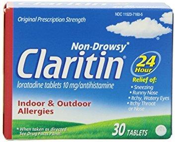 claritin-24hr-tabsnew-bo-size-30ct-claritin-24hr-tabsnew-bottle-30ct