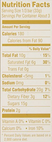 Toblerone Chocolate Bar, Dark, 3.52 Ounce (Pack of 20) by Toblerone (Image #1)