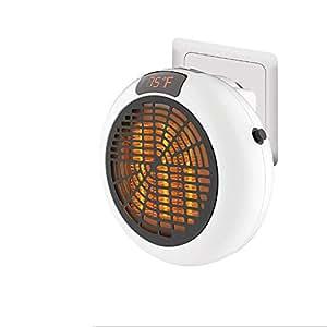 Hogar y cocina · Climatización y calefacción · Calefacción · Emisores térmicos