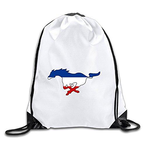 hunson-special-ford-mustang-backpack-sack-bag-drawstring-sling-backpack-for-men-women-sackpack
