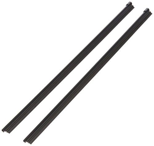 (Anco N-15R Wiper Blade Refill)