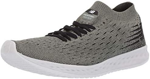 Zante Solas V1 Fresh Foam Running Shoe