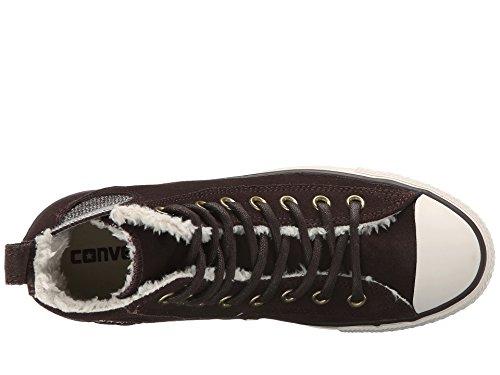 Converse Chuck Taylor All Star High Chelsee Sneaker Damen 7.5 US - 38 EU