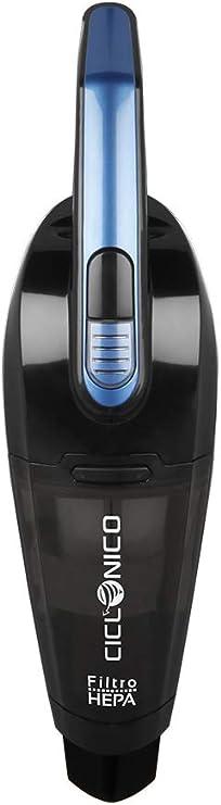 Orbegozo AP 4200 - Aspiradora escoba y de mano sin cable ...
