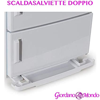 toallero Eléctrico UV Ultravioleta Doble esterilizador Doble para uso estético barbero y peluquería Profesional Calentador de toallitas de espuma para ...