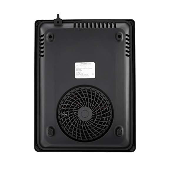 AmazonBasics-Induction-Cooktop-1300-Watt