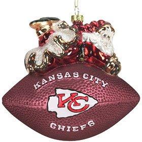 (Kansas City Chiefs 5 1/2