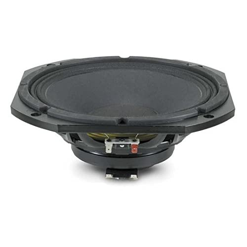 Image of Speakers 18 Sound 10NDA610 10' Neo Woofer/400W/3.5' - Set of 1