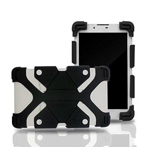 Buy 8 tablet case for kids universal