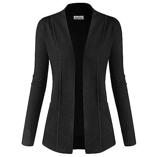 Women's Dressy Sweaters: Amazon.com