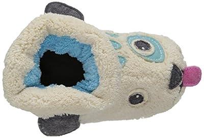 ACORN Easy Critter Bootie Slipper (Infant-Toddler-Little Kid-Big Kid)