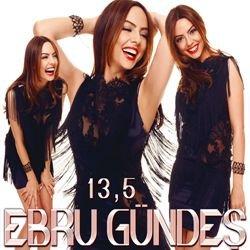 Ebru Gundes 13 5 Amazon Com Music