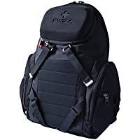 Swiza BBP.1038.01 Universal Drone Transport Backpack (Black)