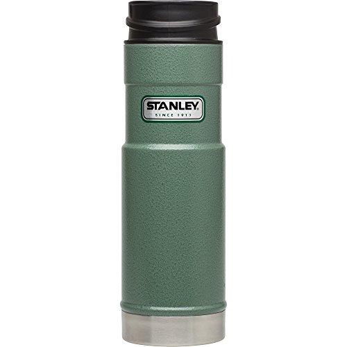 Stanley Classic One Hand Vacuum