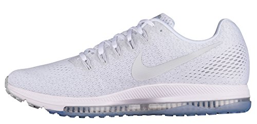 Image of Nike Zoom All Out Low Men's Running Sneaker