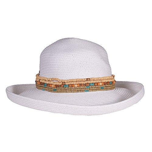 sun-n-sand-womens-45-up-brim-paper-braid-hat-white