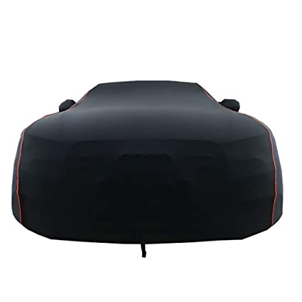 Cubierta de coche VOLVO Sombreado Aislamiento Cubierta de coche Ropa con logotipo de automóvil Impermeable Sol