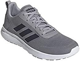 Up to 50% off men's sport shoes