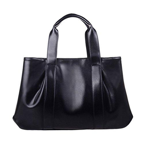 vinicio-womens-simple-fashionable-classical-leather-handbagblackc