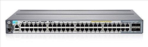 J9728A#ACC (Hewlett Packard Solenoid)