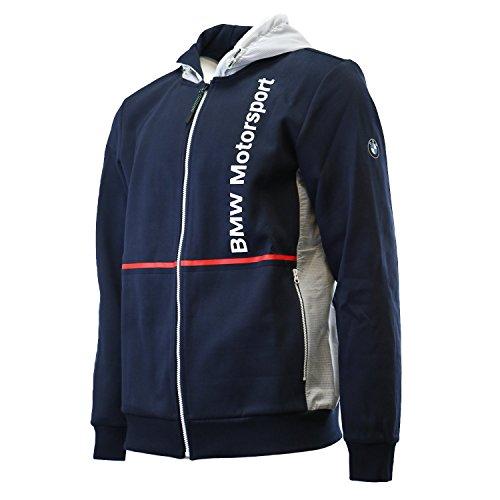 product studio puma blue sweatsuit pants bmw msp track motorsport team shoes tag