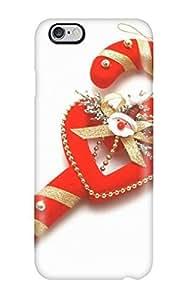 New Design On FytvhdC1687LkDhr Case Cover For Iphone 6 Plus Kimberly Kurzendoerfer