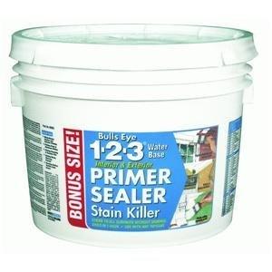 rust-oleum-02025-123-latex-bulls-eye-primer-sealer-25-gallon