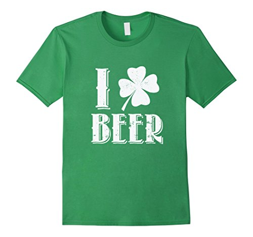 Men's (Sexy St Patricks Day Outfit)