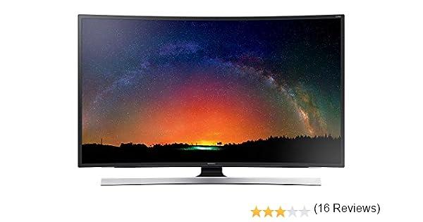 Samsung UE55JS8500T 55