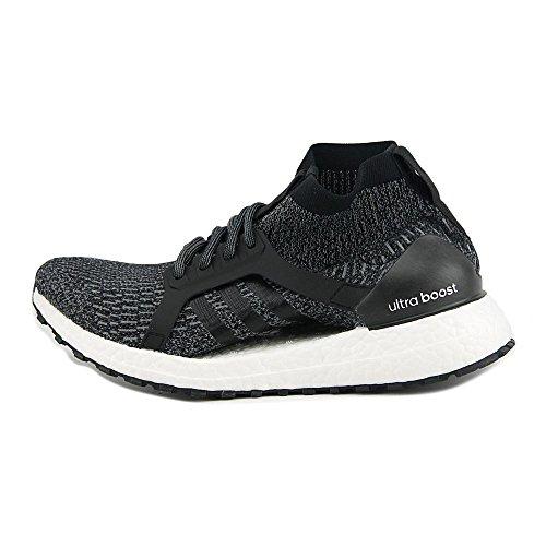 X Ultraboost Pour Course Noir Adidas Femme Chaussures fRqHxn5wO